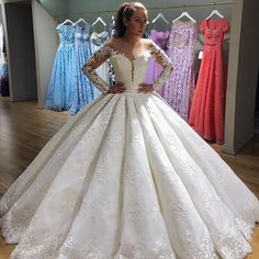 2019 Fashion 2019 Designer Cheap A-line Short Mini 3/4 Sleeves Informal Reception Wedding Dresses Simple Sexy Open Back Bridal Gown New Selling Well All Over The World Weddings & Events