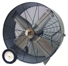Small Portable Electrical Table Fan Modern Style | Portable Fan | Pinterest  | Portable Fan And Modern