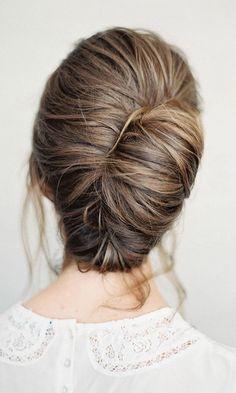 5815 Best Wedding Hairstyles Updos Images In 2019 Wedding Hair