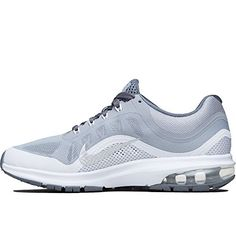 buy cheap c3edf 85cb4 Amazon.com   Nike Women s Air Max Dynasty 2 Running Shoe   Running