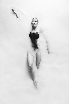 Carlos-Serrao-Sports-Photography-8