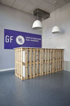 Proyecto realizado por Freehand Arquitectura