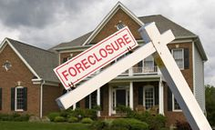 Buying a foreclosed house is little different from purchasing a typical resale. Only real estate agents are involved in most of the cases.  If you like to buy Ottawa Foreclosures, you can find many ways to look for foreclosure houses in Ottawa.