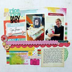 Rice+Rice+Baby+by+Jill+Sprott+@2peasinabucket
