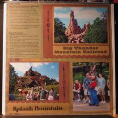 Disney+-+Florida - Scrapbook.com