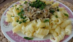 Ethnic Recipes, Food, Hoods, Meals