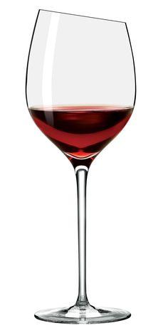 Verre à vin pour Bordeaux Bordeaux - Eva Solo  Zippertravel.com Digital Edition