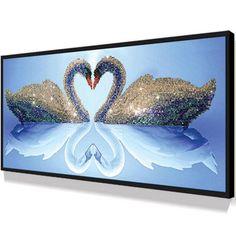 HomeBeauty Store - Pequenas Encomendas Online Store, Hot Selling e mais em Aliexpress.com | Alibaba Group