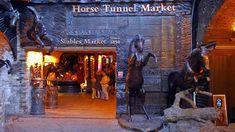 Stables Market - visitlondon.com