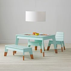 Table_Play_Outdoor_Cape_Group_v1_SQ