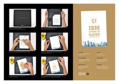 IBM-Sand-DM.jpg (2480×1754)