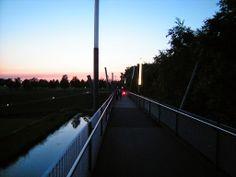 ruhrgebietMITTE - der BOBlog - betreibt Kulturvermittlung: ExtraSchicht 2014 -anner Jahrhunderthalle Bochum