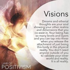 Awakening Quotes, Spiritual Awakening, Spiritual Guidance, Spiritual Wisdom, Ptsd Quotes, True Yoga, Collective Consciousness, Mindfulness Meditation, Spirituality