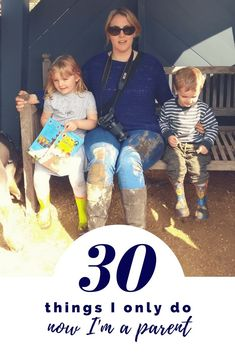 Triple P Parenting Parenting Plan, Parenting Books, Parenting Teens, Parenting Humor, Parenting Styles, Foster Parenting, Parenting Classes, First Time Moms, Mom Humor