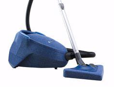 Shock Absorber - Rowenta - Vacuum Cleaner www.faltazi.com