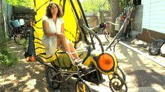 Austin Zoo Bikes: https://youtu.be/8agsCom4Y_Q