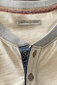 sweaters for men Polo Shirt Outfits, Mens Polo T Shirts, Lacoste Polo Shirts, Boys T Shirts, Mens Tees, Camisa Polo, Boys Kurta Design, Shirt Style, Casual Shirts