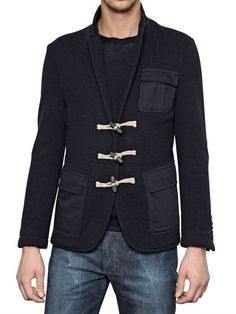 Tailor Made New Men Coat Party Wear  Formal by Prideofrajasthan, $260.00