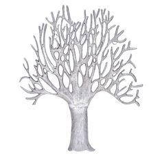Aluminum Wall Tree