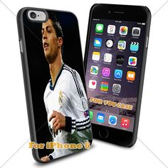 Real Madrid Cristiano Ronaldo 8 CR7 FanClub Cell Phone Iphone Case, For-You-Case Iphone 6 Silicone Case Cover NEW fashionable Unique Design FOR-YOU-CASE http://www.amazon.com/dp/B013X22Q0S/ref=cm_sw_r_pi_dp_E1mtwb1PE9X41