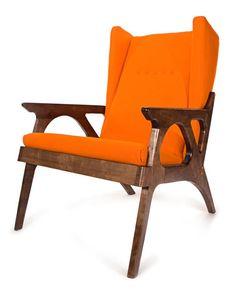 @EnRouteStudio #design #furniture