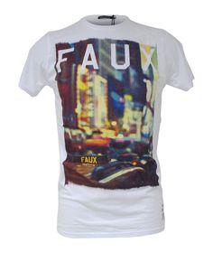 Taxi Tshirt