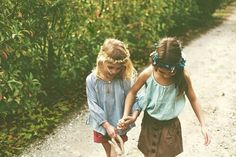 50 THINGS I WANT FOR MY LITTLE SISTER 1. The ability to first fall in love with herself, and with the true beauty that lies within her heart. 2. Many nights spent laughing so hard that she can barely catch her breath. 3. A few true fri...