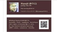 proca lang:ja -from:proca_jp - Twitter検索