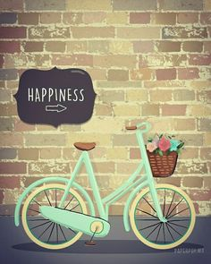 Passamos a vida procurando em pessoas o que só podemos encontrar em Deus. #felicidade #Deus #fé  #friend #good  #love #instagood #amigos #happy #photooftheday #live #forever #smile  #best #bestfriend #lovethem #goodfriends #besties #happiness #memories  #goodtime