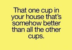 I have that cup.