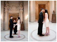 San Francisco City Hall Wedding- Susannah Gill- Photographic Storytelling (1009 of 32)