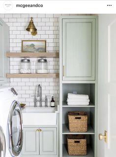 20 best house laundry room images bath room laundry room design rh pinterest com