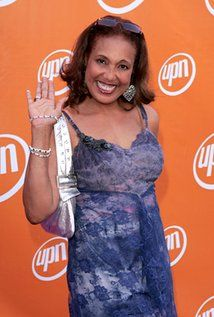 Telma Hopkins was born on October 28, 1948 in Louisville, Kentucky, USA as Telma Louise Hopkins.She rose to prominence as a member of the 1970s pop music group Tony Orlando and Dawn, which had several number one songs. She is an actress, known for Half & Half (2002), Family Matters (1989) and Bosom Buddies (1980). She was previously married to Donald B. Alen.