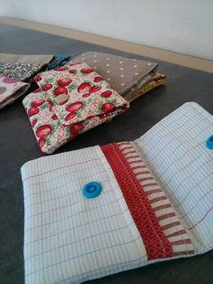 IMG_20150218_122201 Picnic Blanket, Outdoor Blanket, Coin Couture, Creation Couture, Sewing Patterns, Coin Purse, Purses, Wallet, Fashion