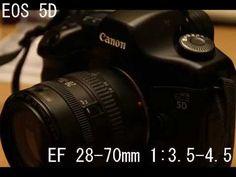 Q11  bán canon 5D1  28-70/3.5-4.5