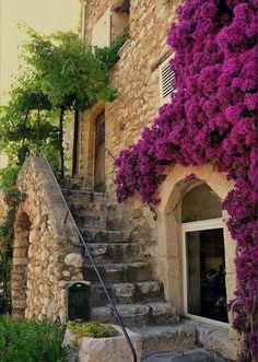 Istra, Croatia