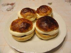 #leivojakoristele #mantelihaaste Kiitos Marjo K.