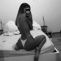 Swimsuits, Bikinis, Swimwear, Booty, Lingerie, Selfie, Sexy, Bodysuits, Instagram