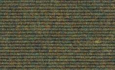 574 Autumn Fern  Tretford, Brown, carpet, flooring, green, interior, product, green design, sustainable design