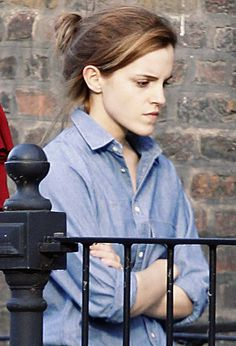 Emma Watson Cute, Emma Watson Hair, Emma Watson Beautiful, Emma Watson Sexiest, Harry Potter Ron Weasley, Hermione Granger, What Is A Feminist, Jenna Coleman, Actors & Actresses
