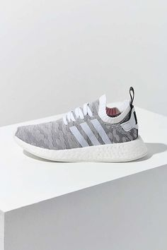 adidas gazelle womens urban outfitters adidas nmd r2 primeknit shoes core black 7  mens shoes