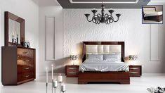 122 Best Master Bedroom Sets Collection images | Bedroom ...