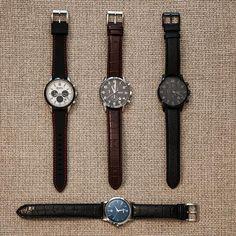 Nouveautés Hugo Boss Black  #hugoboss #black #flatdesign #success #racing #chronographwatch #aeroliner #menwatches #montreshomme #trendywatches #classywatches #timefy http://www.timefy.com/fr/recherche?search_query=hugo+boss&submit_search.x=0&submit_search.y=0&submit_search=Rechercher