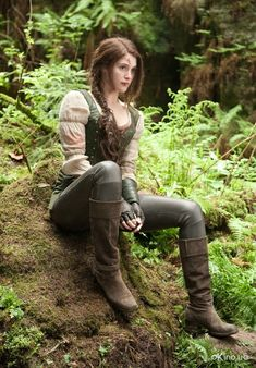 okino.ua-hansel-and-gretel-witch-hunters-539696-a.jpg (960×1378)