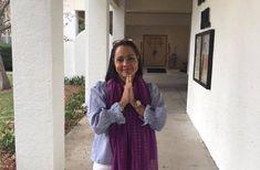 Keylla Hernández da buenas noticias sobre su condición de salud - Noticias en Línea Puerto Rico