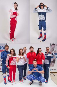 Team Slovakia