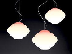 Cloud by Jonas Wagell