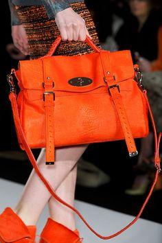 mulberry handbags 2012