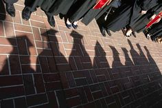 The shadow of student debt
