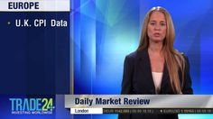 TRADE24 TRADE24 Daily Video Market Review for 18/10/2016 Click to watch! For more information and to open an account, visit our Homepage: www.trade-24.com